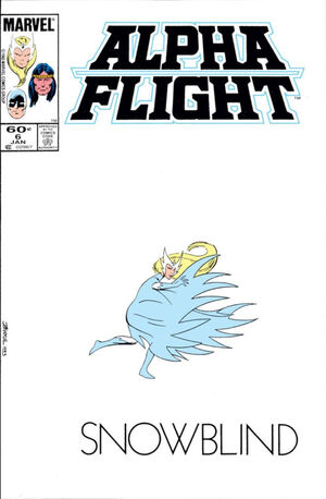 Alpha Flight Vol 1 6.jpg