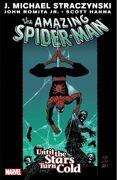 Amazing Spider-Man TPB Vol 1 3 Until the Stars Turn Cold