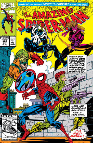 Amazing Spider-Man Vol 1 367.jpg