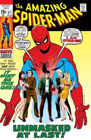 Amazing Spider-Man Vol 1 87.jpg