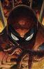 Amazing Spider-Man Vol 4 1.5 Textless.jpg