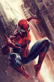 Amazing Spider-Man Vol 5 57 Mastrazzo Variant Textless.jpg