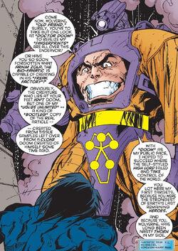 Arnim Zola (Earth-2841) Wolverine Vol 2 148 0001.jpg