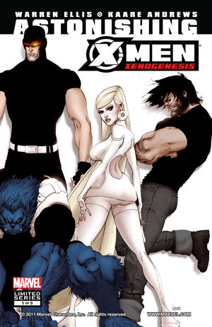Astonishing X-Men Xenogenesis Vol 1 1.jpg