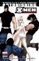 Astonishing X-Men Xenogenesis Vol 1 1