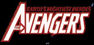 Avengers (2018) logo.png