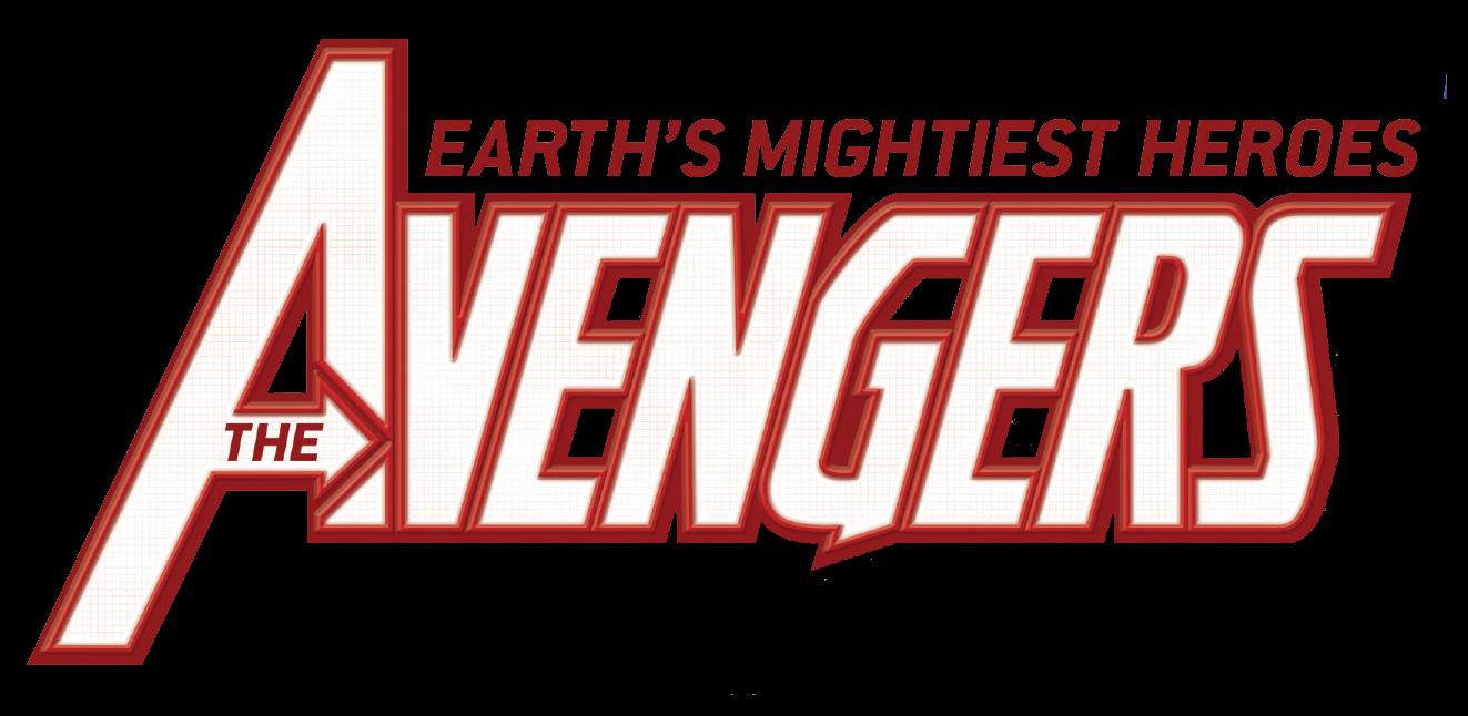 Avengers Vol 8
