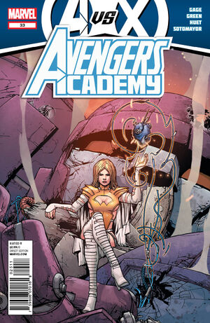 Avengers Academy Vol 1 33.jpg