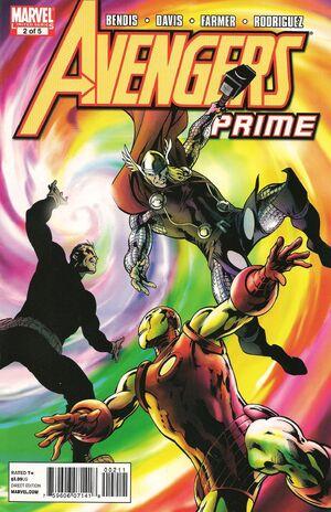 Avengers Prime Vol 1 2.jpg