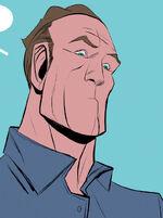 Benjamin Parker (Earth-65) from Spider-Gwen Vol 2 14.jpg