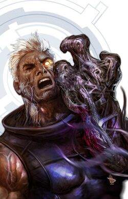 Cable Vol 2 17 Textless.jpg