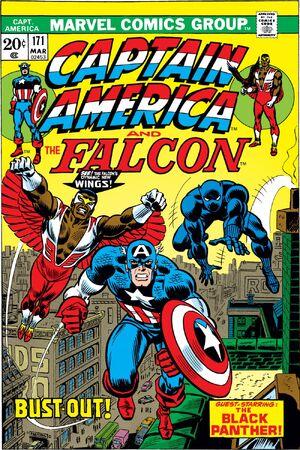 Captain America Vol 1 171.jpg
