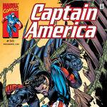 Captain America Vol 3 30.jpg