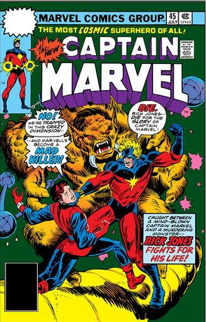 Captain Marvel Vol 1 45.jpg