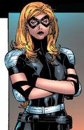 Carol Danvers (Earth-616) from Avengers Vol 3 70 001