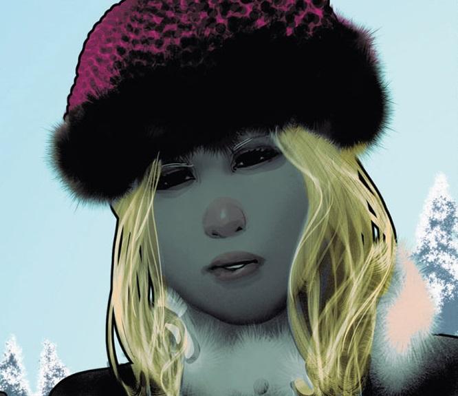 Celeste Cuckoo (Earth-616) from Uncanny X-Men Vol 3 10 0001.jpg