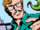 Charles P. Irwin (Earth-616) from Incredible Hulk Annual Vol 1 7 002.png