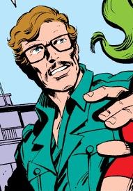 Charles P. Irwin (Earth-616)