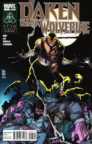 Daken Dark Wolverine Vol 1 7.jpg