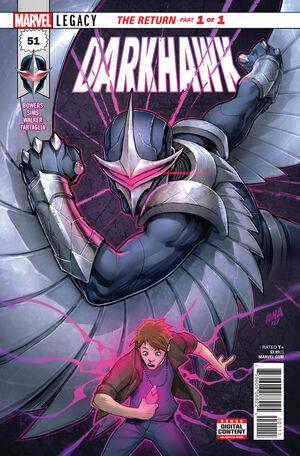 Darkhawk Vol 1 51.jpg