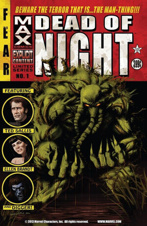 Dead of Night Featuring Man-Thing Vol 1 1.jpg
