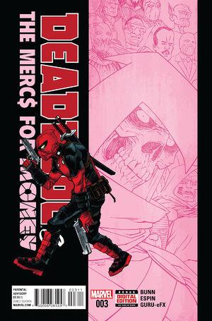 Deadpool & the Mercs for Money Vol 1 3.jpg