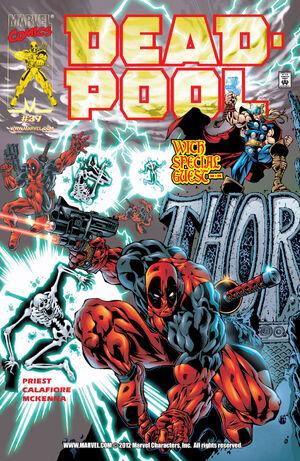 Deadpool Vol 3 37.jpg
