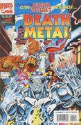 Death Metal Vol 1 2