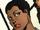 Doreen (Murdock) (Earth-616) from Daredevil Father Vol 1 1 001.png