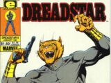 Dreadstar Vol 1 8