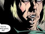 Eliza Robbins (Earth-616)