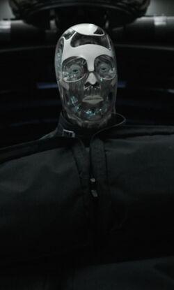Enoch (Earth-199999) from Marvel's Agents of S.H.I.E.L.D. Season 7 13.jpg