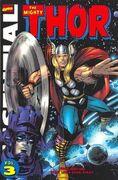 Essential Series Thor Vol 1 3