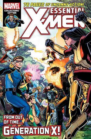 Essential X-Men Vol 5 10.jpg