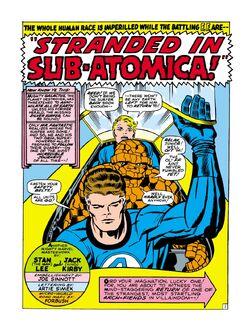 Fantastic Four Vol 1 76 001.jpg