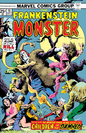 Frankenstein Vol 1 18.jpg