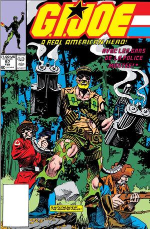 G.I. Joe A Real American Hero Vol 1 97.jpg