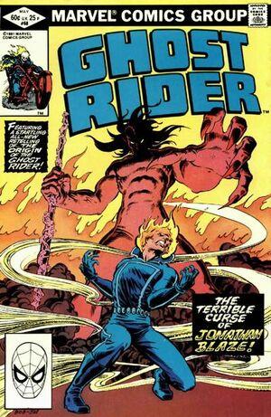Ghost Rider Vol 2 68.jpg