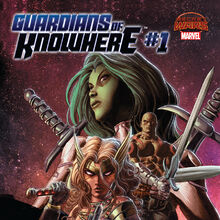 Guardians of Knowhere Vol 1 1.jpg