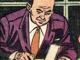 Hubert Winslow (Earth-616)
