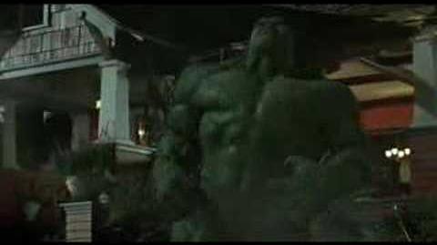 Hulk_(Trailer_2003)