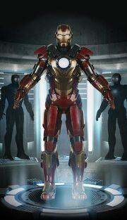 Iron Man Armor MK XVII (Earth-199999) 001.jpg