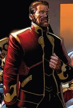 J'son (Earth-616) from Guardians of the Galaxy Vol 3 1 001.jpg