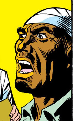 Jack Daniels (Earth-616) from Power Man Vol 1 35 0001.jpg
