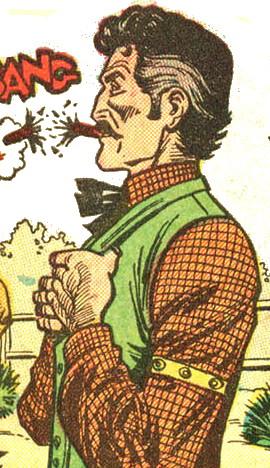 James Hardwick (Earth-616)