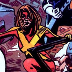 Jean Grey (Earth-70105) from Bullet Points Vol 1 5 001.jpg