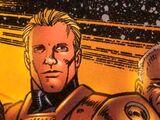 Jericho Shaw (Earth-4489)