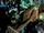 Jorr (Earth-616)