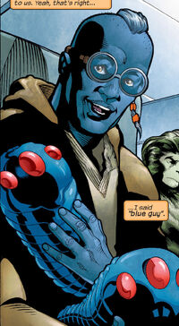 Maggott (Japheth) (Earth-616) from Weapon X Vol 2 5 001.jpg