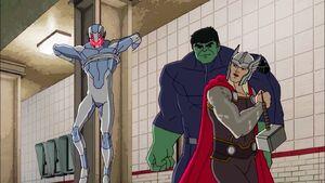 Marvel's Avengers Assemble Season 2 18.jpg